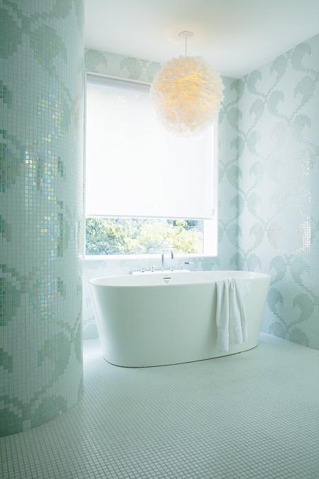 Liker badekaret :)