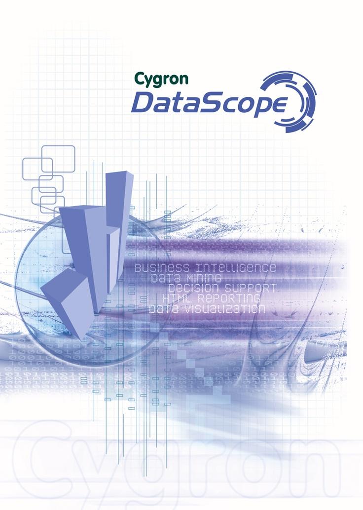 _Datascope