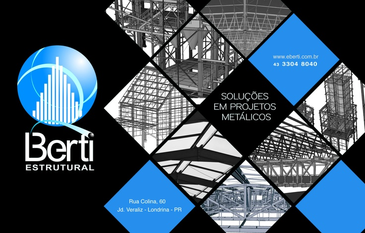 Layout design para clase pinterest cartelitos for P o style architecture