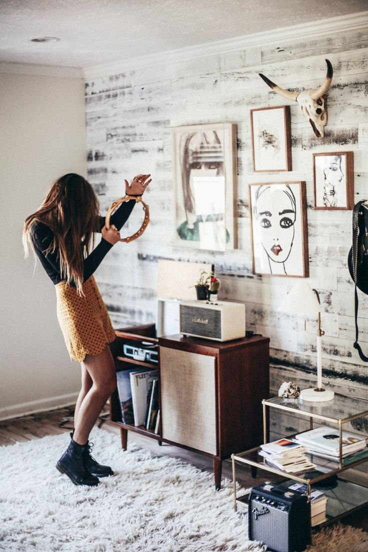 Best 25+ Urban outfitters room ideas on Pinterest