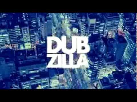 Dubstep - Dubzilla ダブを Recordings - Daya - Nomine - Jahpan EP DZ006
