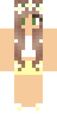 beach - Minecraft Skin Finder - SeusCraft