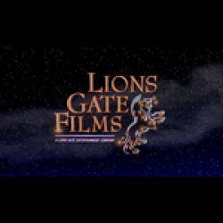Best Lions Gate Entertainment Movies List