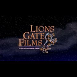Best Lions Gate Entertainment Movies List