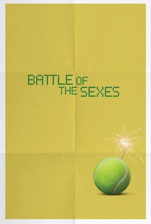 Battle of the Sexes Full Movie Online 2017