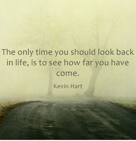Kevin Hart's Quote