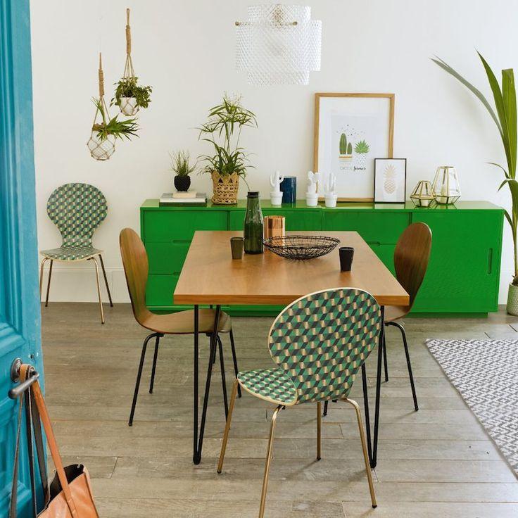 1000 id es sur le th me nuances de vert sur pinterest nuances de couleurs - Nuances et decoration ...