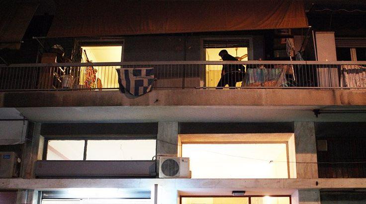 [Πρώτο Θέμα]: Χτυπάει «κόκκινο» η εγκληματικότητα: Δύο δολοφονίες ηλικιωμένων στο κέντρο της Αθήνας | http://www.multi-news.gr/proto-thema-chtipai-kokkino-eglimatikotita-dio-dolofonies-ilikiomenon-sto-kentro-tis-athinas/?utm_source=PN&utm_medium=multi-news.gr&utm_campaign=Socializr-multi-news