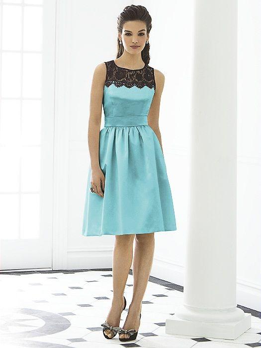 51 besten Duck Egg Blue Wedding Bilder auf Pinterest | Casamento ...
