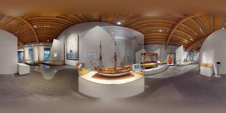 Experience the @Mysticseaportmuseum that's inspired by the sea. 🌊⚓️🐳 This museum has a collection of more than two million artifacts and one of the largest collections of maritime photography in the country! 😱 Click the link below for the fully interactive tour!  #sea #museum #life #photography #collection #promote #ship #inspire #vexperience #3dtour #virtualreality #vr #virtualtour #experience #matterport #business #view360properties #MysticSeaport