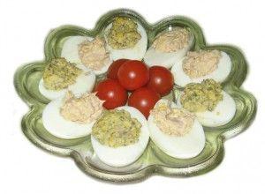 Jak przygotować się do Wielkanocy