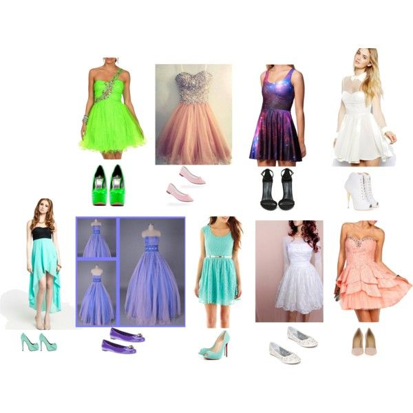 17 Best images about Prom dresses and shoes on Pinterest | Matte ...