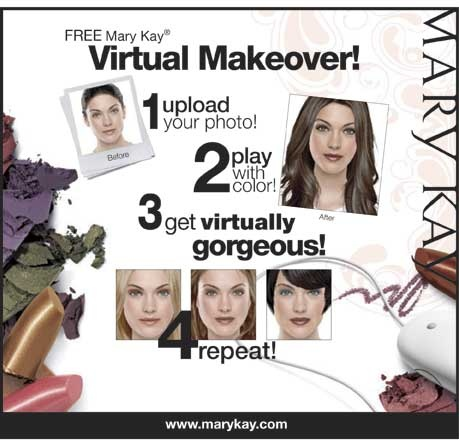 Astounding 1000 Images About Virtual Makeover Amp Change Hairstyles On Hairstyles For Men Maxibearus
