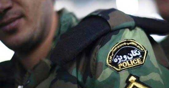 Σοκ στο Ιράν: Στρατιώτης πυροβόλησε κατά συναδέλφων του και σκότωσε τρεις