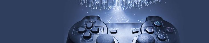 Game Companies Oppose DMCA Exemption for Abandoned Online Games