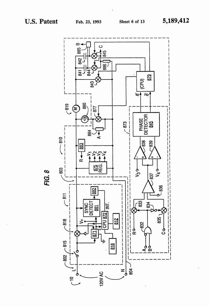 knob and tube switch wiring diagram pin on tips references  pin on tips references