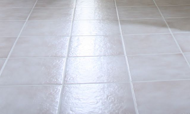 Original YellowBrown Stains In Marble Showers Amp Floor Tile