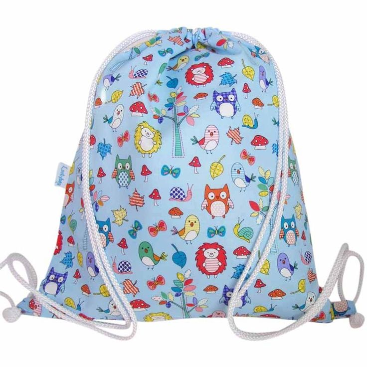 25  best images about Swim Bags for Kids, Pe bags, Waterproof ...
