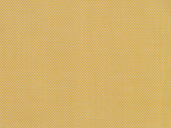 Cotton with Sandy Yellow Oxford Pique
