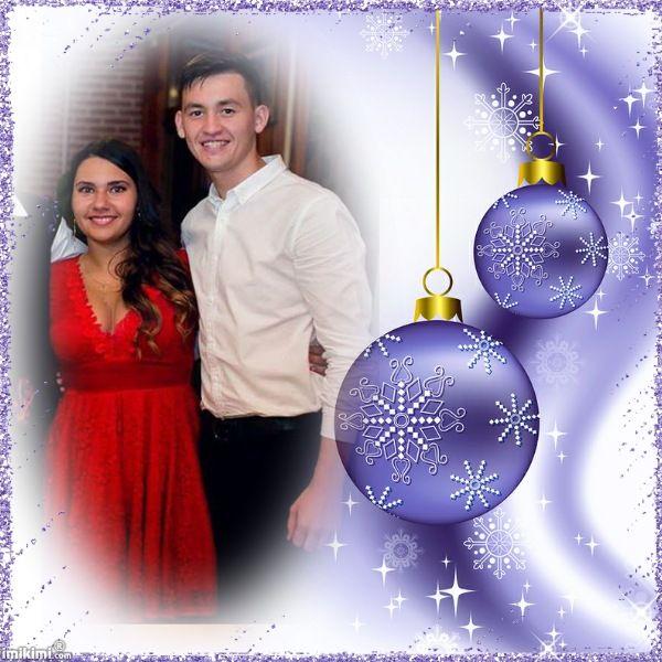 Merry Christmas 49 2016