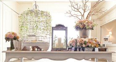Wedding Decorations Melbourne Wedding Ideas Pinterest