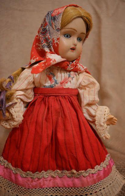 Dunaev http://elfi-doll.livejournal.com/66283.html