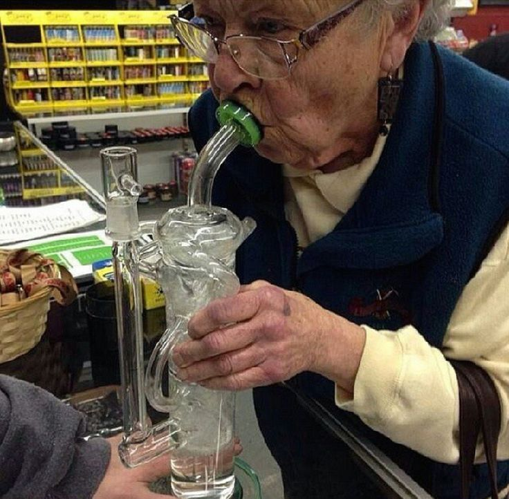 Elderly patients could benefit significantly from using medical marijuana, study finds Adults over the age of 65 could experience a number of health benefits by using cannabis, according to new research. In new clinical data published in the European Journal of Internal Medicine, researchers from Hebrew University and the Ben Gurion ... #medicalmarijuanabenefits