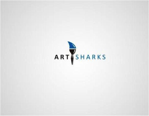 artsharks
