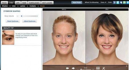 cambio-look-virtual-taaz