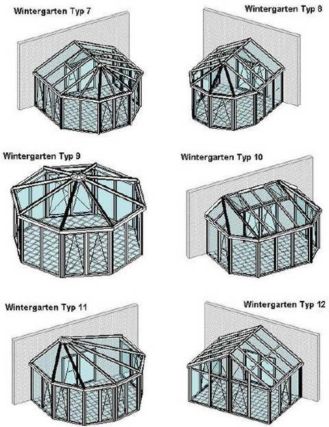 die besten 17 ideen zu dachformen auf pinterest haustypen immobilien h user und moderne. Black Bedroom Furniture Sets. Home Design Ideas