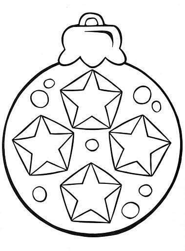 Las 25+ mejores ideas sobre Adornos navideños para puertas ...