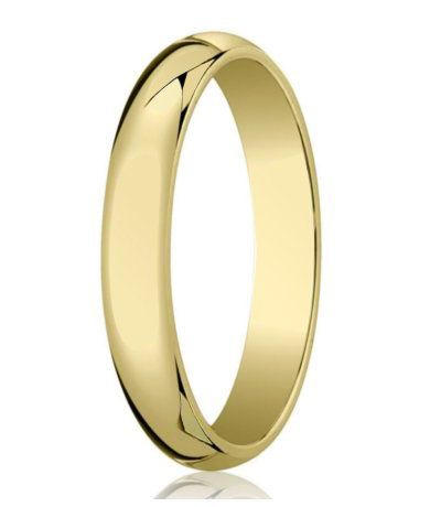 gold wedding rings gold wedding bands and men wedding bands