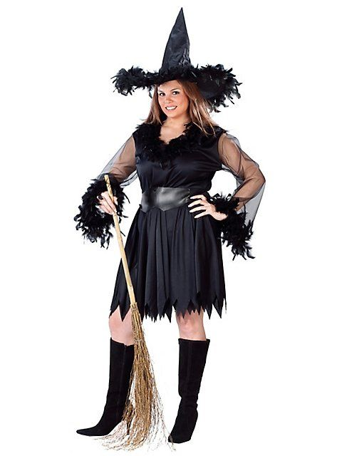 #Halloween coupons discounts savings clearance specials blowouts New for 2013 http://www.planetgoldilocks.com/halloween/witchcostumes.html #plussizeCostumes #witchcostumes #PlussizeWitchCostumes
