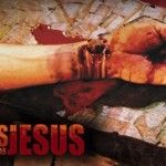 Novena das Mãos Ensanguentadas de Jesus – 8º Dia