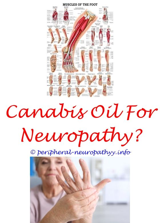 Can Acupuncture Help Peripheral Neuropathy. homeopathy medicine for diabetic  ...