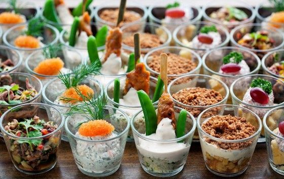 www.onzo.se catering mingelmat