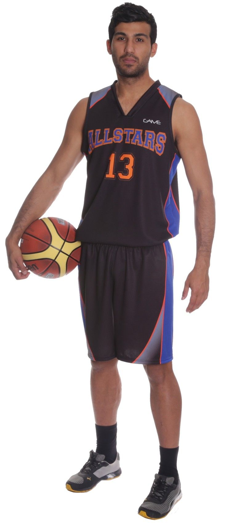 Basketball Uniforms | #Basketball #BasketballUniforms #BasketballJerseys