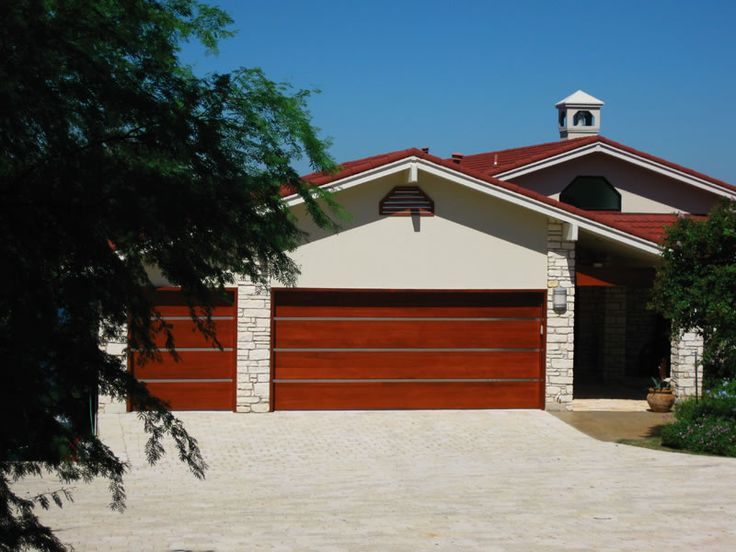 270 best garage doors gates images on pinterest garage doors gates and style