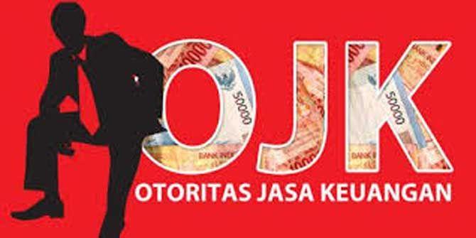 JAKARTA, (tubasmedia.com) Otoritas Jasa Keuangan (OJK) menilai perkembangan dan profil risiko di industri jasa keuangan hingga awal November secara umum berada dalam kondisi yang normal. Demikian hasil kesimpulan Rapat Bulanan Dewan Komisioner OJK.