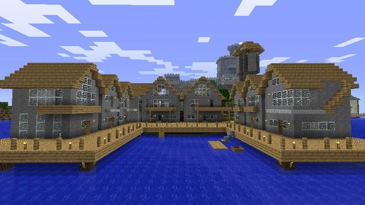 Music And Video Game Reviews  Minecraft  BETA  Review Wallpaper