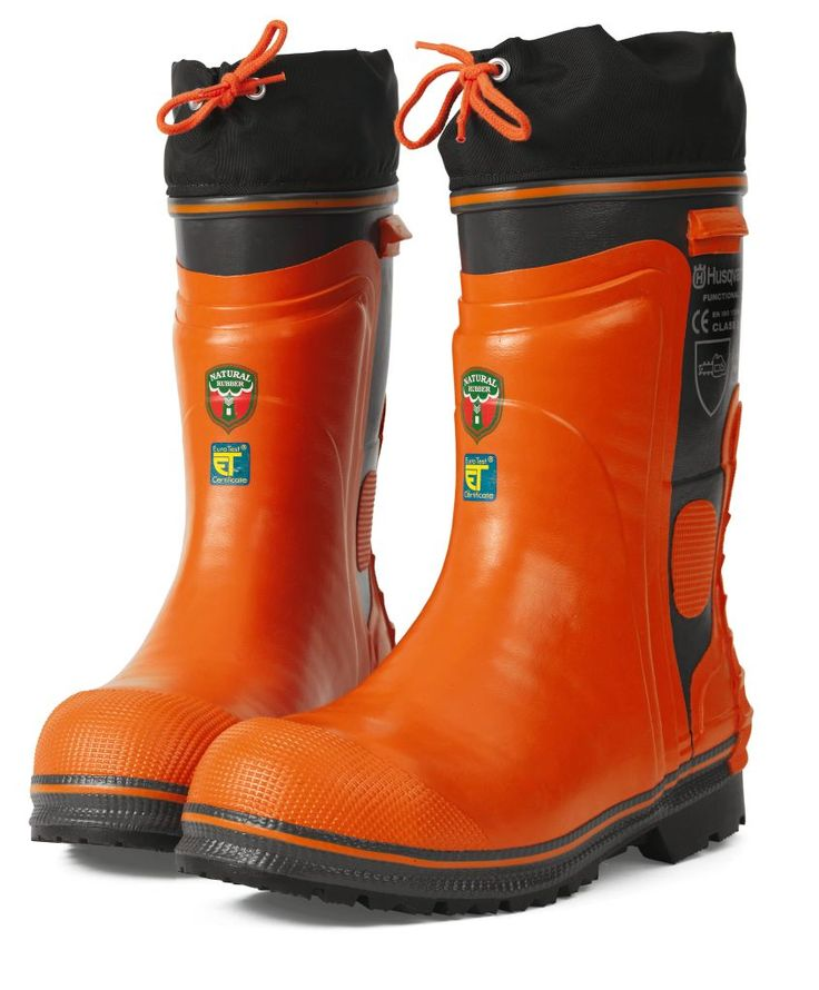 Global Protective Footwear Market- Size, Growth, and Forecasts in Over 70 Countries  http://www.bigmarketresearch.com/global-protective-footwear-to-2019-size-growth-and-forecasts-in-over-70-countries-market