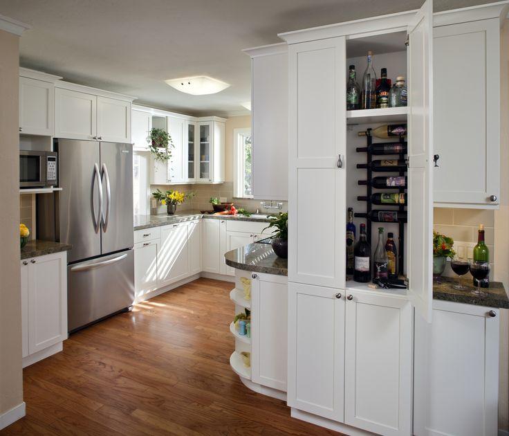 Holiday Kitchens :: Media Gallery