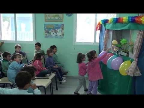 Conferencia gratuita: Deja que los niños coman tierra, una visión antropológica de la educación saludable y creativa - Corazón Verde Blog