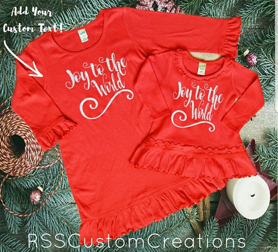 Hey, I found this really awesome Etsy listing at https://www.etsy.com/listing/480718036/red-christmas-dressbaby-girl-christmas