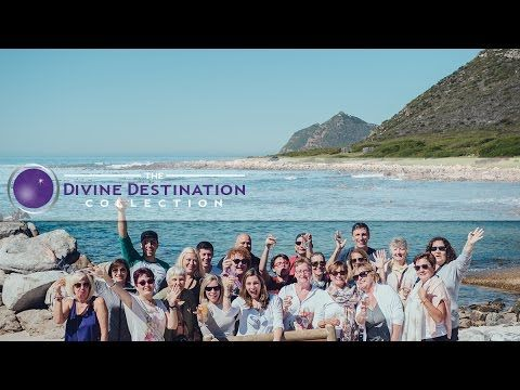 South Africa Testimonials - YouTube