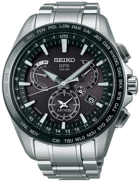 www.mtimes.se produkter seiko-astron-gps-solar-45mm-safir-100m-xl