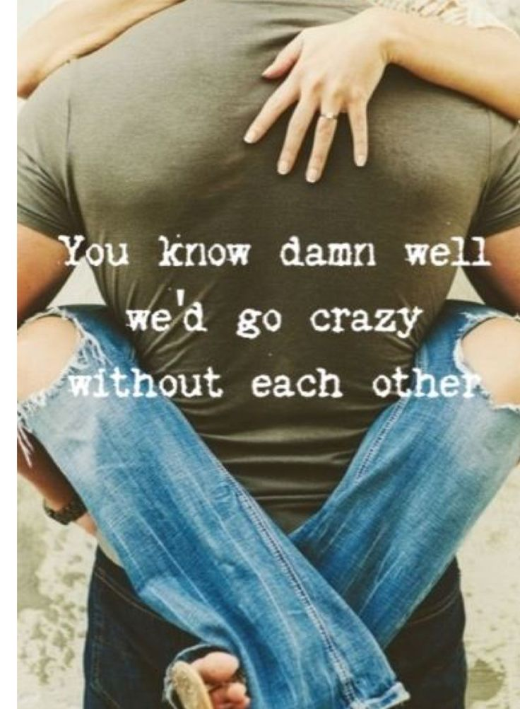 Submissive Love Quotes: 23 Best DOMINANT/submissive Images On Pinterest