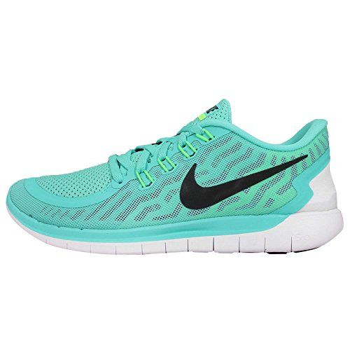 Nike Free 5.0 Womens Running Shoes Amazon