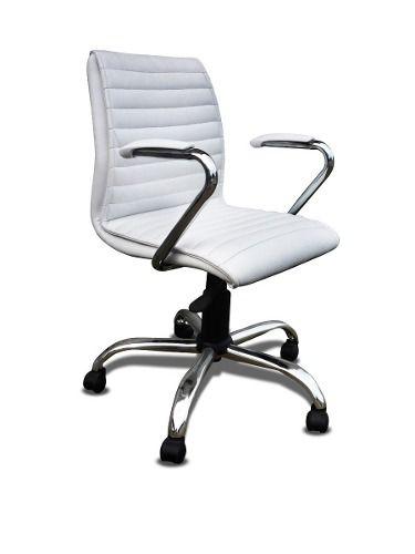 24 best sillas giratorias images on pinterest chairs for Silla giratoria