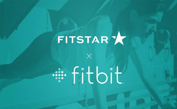 FitStar disponible en français à partir davril !